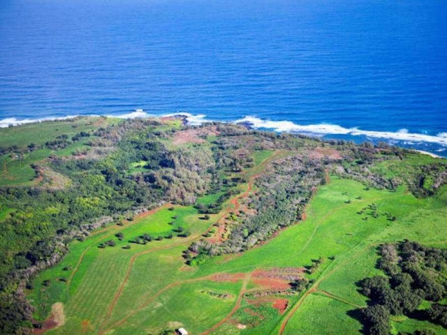 the-kahuaina-plantation-is-located-on-357-acres-of-land-in-kilauea-hawaii