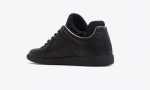 Replica-Sneaker-Neoprene-Black