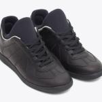 Replica Sneaker Neoprene Black