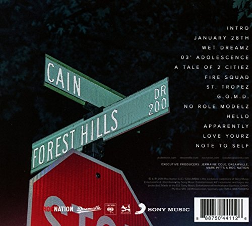 foresthill-track