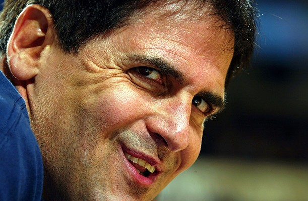 mark_cuban_01